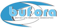 British UFO Research Association (BUFORA)